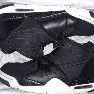 Nike Air Flight 89 Python Pack max Jordan 1sz 12